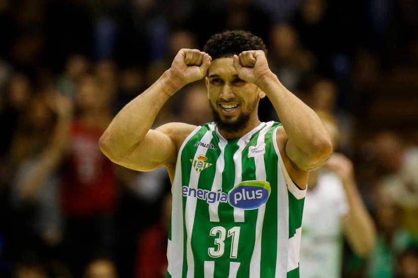Real Betis E. Plus| La salvación deja de ser un sueño