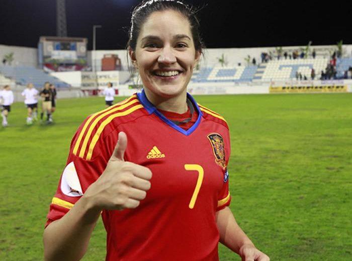 El nuevo Real Betis Féminas ya ha echado a rodar