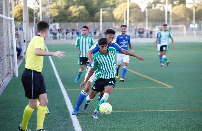 Jose Calderón y el lateral izquierdo