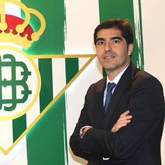 Artículo de opinión | Lealtad al Real Betis Balompié