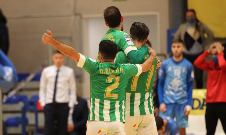 Futsal   El adios de la vieja guardia
