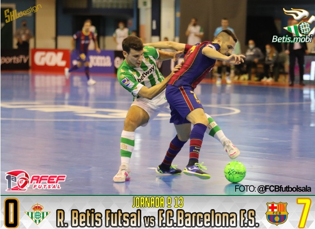 Futsal   Superados