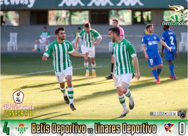 Betis Deportivo   Un recital de Raúl para seguir vivos