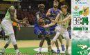 Baloncesto   El Coosur Betis cierra la temporada con una derrota