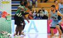 Baloncesto    Otra sangría en Lugo