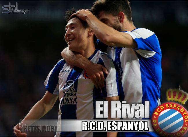 Análisis del rival | RCD Espanyol