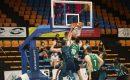 Baloncesto   El Coosur Betis se alza con el trofeo COpizza Ciutat de Maó